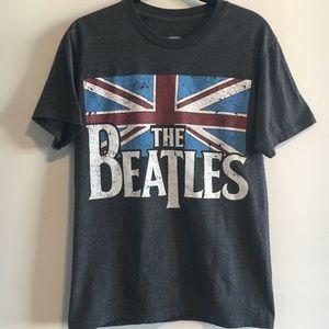 Tops - The Beatles T-Shirt